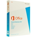 Picture of Microsoft Office Home and Business 2013