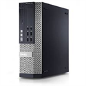 Picture of Dell Opitplex 790 SFF