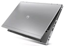 Picture of HP Elitebook 8460P