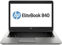 Picture of HP Elite 840 G1