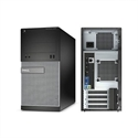 Picture of Dell Optiplex 9020 MT