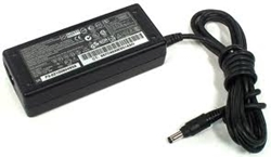 Picture for category AC Adapters and Cables