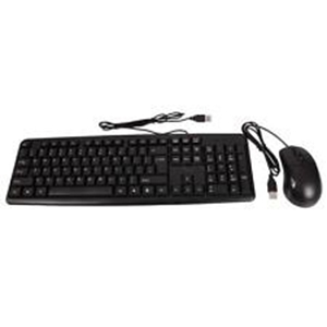 Picture of OEM Keyboard and Mouse set