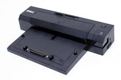 Picture for category Docking Stations