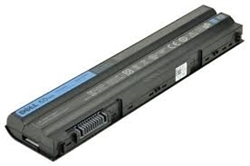 Picture of Dell E Series Battery