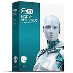Picture of Eset NOD32 Antivirus