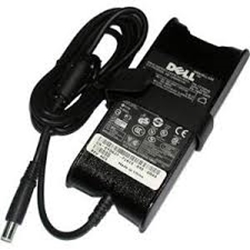 Picture of Dell E Series 65W Charger