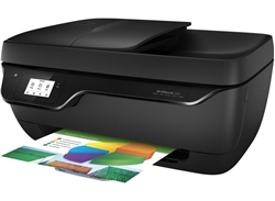 Picture of HP OfficeJet 3831 All-in-One Printer
