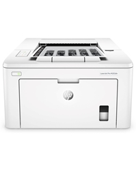 Picture of HP M203dn Laserjet Pro Duplex Mono Laser Printer