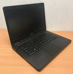 Picture of Dell Latitude E5450