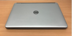 Picture of Dell latitude E7240