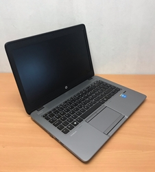 Picture of HP EliteBook 840 G2