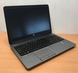 Picture of HP ProBook 650 G1