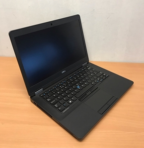 Picture of Dell Latitude E5470