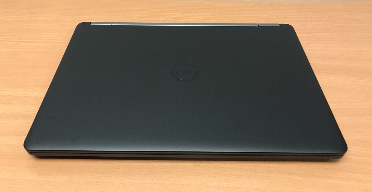 dell latitude e5470 drivers uk