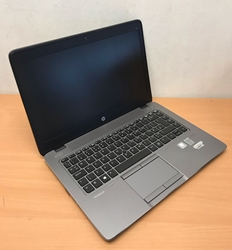 Picture of HP Elitebook 840 G1