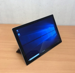 Picture of Microsoft Surface Pro 4