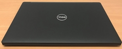 Picture of Dell Latitude 7480