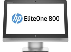 Picture of HP EliteOne 800 G2 AIO
