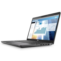 Picture of Dell Latitude 5400