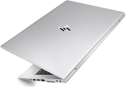 Picture of HP EliteBook 850 G5
