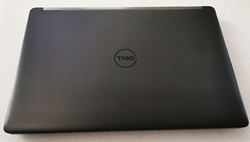 Picture of Dell Latitude E5570