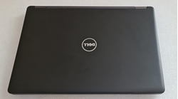 Picture of Dell Latitude 5480
