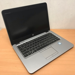 Picture of HP Elitebook 820 G4