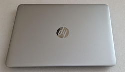 Picture of HP Elitebook 840 G4