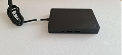 Picture of Dell WD15 USB C Docking Station