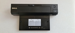 Picture of Dell CY40 Docking Station