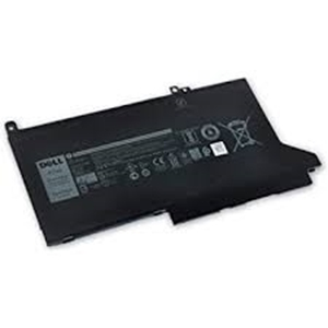 Picture of Dell Latitude 7480 / 7280 / 7290 / 7490 OEM Battery