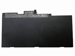 Picture of HP 840 / 850 G3 G4 OEM Battery