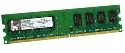 Picture of 16GB DDR4 2133Mhz Desktop Memory