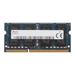 Picture of 8GB DDR3l 12800 1600Mhz