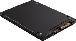 "Picture of 256GB 2.5"" SSD Hard Drive"