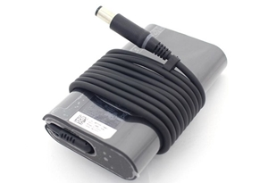 Picture of Dell Latitude 130W Charger