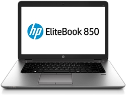 Picture of HP EliteBook 850 G2