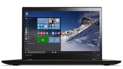 Picture of Lenovo Thinkpad T560