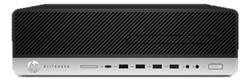 Picture of HP Elitedesk 800 G3 SFF
