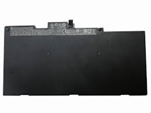 Picture of HP 840 G2 Battery